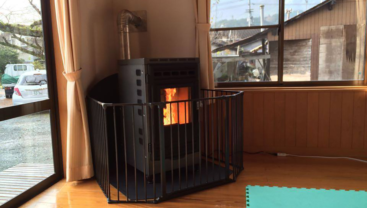 20160109pelletstove_main